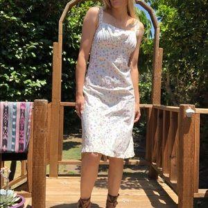Tommy Hilfiger vintage dress
